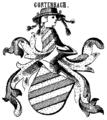 Cortenbach-Wappen Sm.PNG