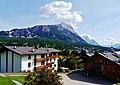 Cortina d'Ampezzo 10 2019.jpg