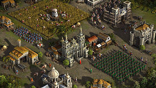 Cossacks 3 screenshot 3.jpg