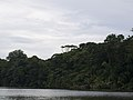 CostaRica (6108988936).jpg
