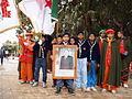 Costume Scouts musulmans algériens (2).JPG