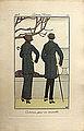Costumes Parisiens No.121 Bernard Boutet de Monvel, 1913.JPG