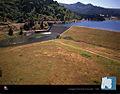 Cottage Grove Dam.jpg