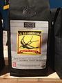 Counter Culture Coffee Bag.jpg