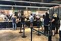 Counter at Shake Shack Hong Kong (20181005114007).jpg