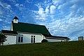 Country-church-sly - West Virginia - ForestWander.jpg