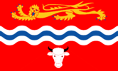 County Flag of Herefordshire.png
