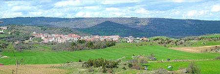 Cournols panorama2.jpg