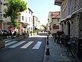 Cours Napoléon, Porto-Vecchio, corse - panoramio.jpg
