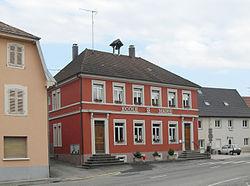 Courtavon, Ecole-mairie.jpg