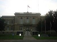 Courthouse of Allen Parish, Louisiana.jpg