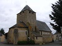 Courtillers - Church - 2.jpg