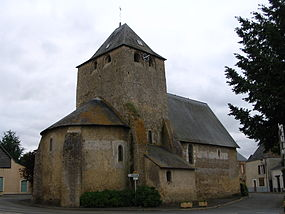 Courtillers - Church - 2.jpg