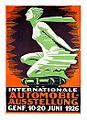 Courvoisier Auto Genf 1926.jpg