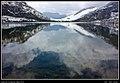 Covadonga Lakes (140941599).jpeg