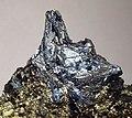 Covellite-Pyrite-261631.jpg