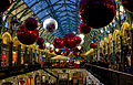 Covent Garden Decorations 2 (6477909765).jpg