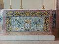Covento de Santa Teresa de Jesus, Lisboa, Portugal (3585169256).jpg