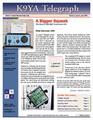 Cover Wiki K9YA Telegraph 06.2008.png