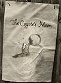 Coyote's Moon.jpg