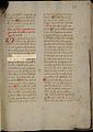 Crònica-desclot-ms-647-BNE.f33r.aragonesos-i-catalans copy.jpg