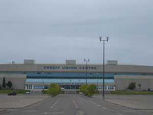CreditUnion Centre.jpg