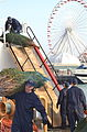 Crew of Mackinaw unloads Christmas trees in Chicago 121201-G-PL299-421.jpg