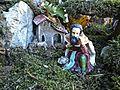 Crib in Via Bronia (Galletto,Vaiano) 08.jpg