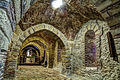 Cripta normanna.jpg