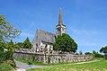 Crissay-sur-Manse (Indre-et-Loire). (14442070687).jpg