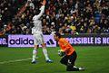 Cristiano Ronaldo aplaude (4199159777).jpg