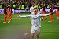 Cristiano Ronaldo en cruz.jpg