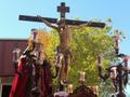 Cristo del Perdón (Huelva).png