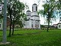 Crkva Glavicice.JPG