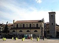 Crkva uznesenja B D M 0408 1.jpg