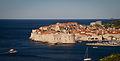 Croatia-4575 (10016205855).jpg