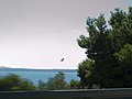 Croatia P8165262raw (3943923878).jpg