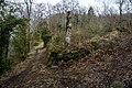 Croix de Millet hike, France 08.jpg