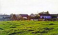Crook of Devon station site geograph-3334005-by-Ben-Brooksbank.jpg