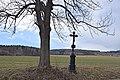 Cross between Chlum and Loučej 01.jpg