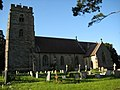 Crowle Church - geograph.org.uk - 1306683.jpg