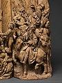 Crucifixion Group MET DP366894.jpg