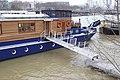 Crue de la Seine à Paris le 27 janvier 2018 - 11.jpg