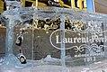 Crystal Bar - St. Moritz - Suica (8746330694).jpg