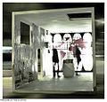 Cubic people - panoramio.jpg