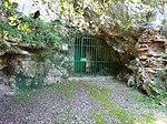 Cueva de Las Chimeneas,Puente Viesgo (Cantabria).jpg
