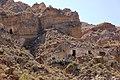 Cuevas viviendas - panoramio.jpg