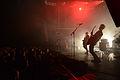Cult of Luna - 2013 Vertikal tour.jpg