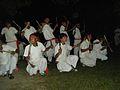 Cultural program of locale Tharu community.jpg