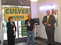Culver, retention rallies 090 (5114934792).jpg
